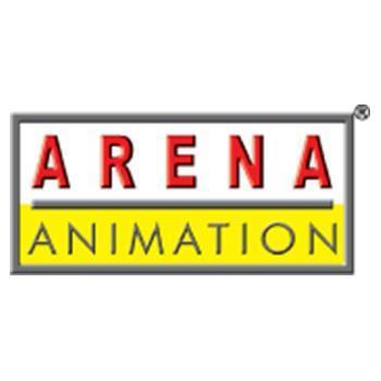 Arena animations in Ernakulam