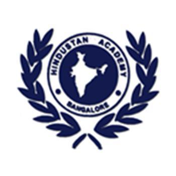 Hindustan Academy in Bangalore