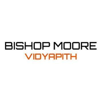 bishopmoor in Alappuzha