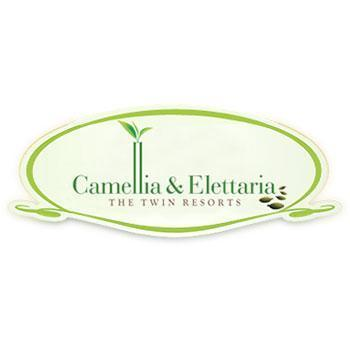 Camellia $ Elettaria The Twin Resorts in Idukki