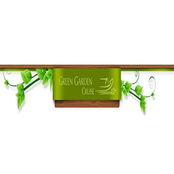 Green Garden Cruise in Kottayam