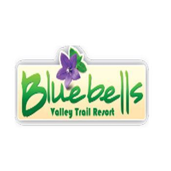 Blue Bells Valley Trail Resorts in Munnar, Idukki