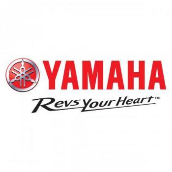 Yamaha Motor in Gautam Budh Nagar