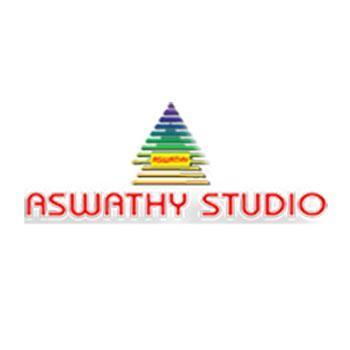 Aswathy  Digital Studio in Thiruvananthapuram