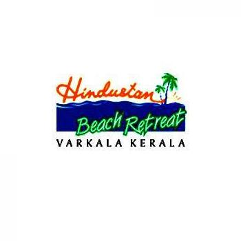 Hindustan Beach Retreat in Thiruvananthapuram