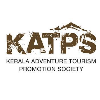 Kerala Adventure Tourism Promotion Society in Thiruvananthapuram