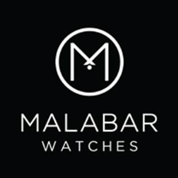 CORPORATE ADDRESS  Malabar Watches in Thiruvananthapuram
