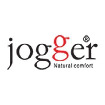 Jogger in Kozhikode