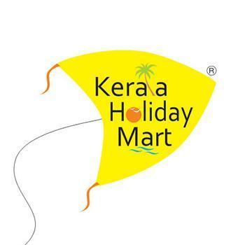 Kerala Holiday Mart in Ernakulam
