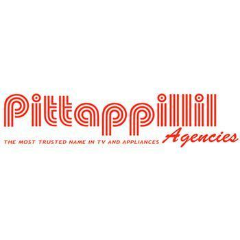 Pittapallil Agencies in Ernakulam