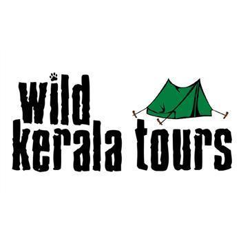 Wild Kerala Tours in Cochin, Ernakulam