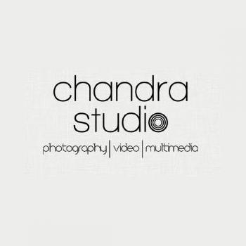 Chandra Studio in Thiruvalla, Pathanamthitta