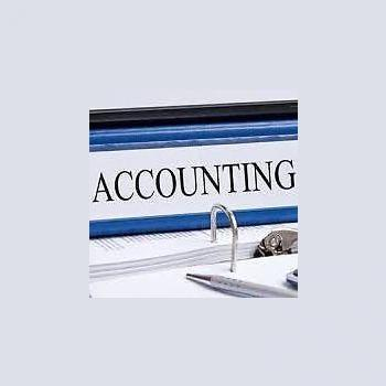 accountancy tuition centre in Ernakulam