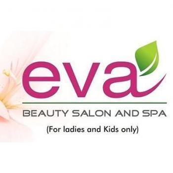 EVA Beauty Parlour in Kothamangalam, Ernakulam