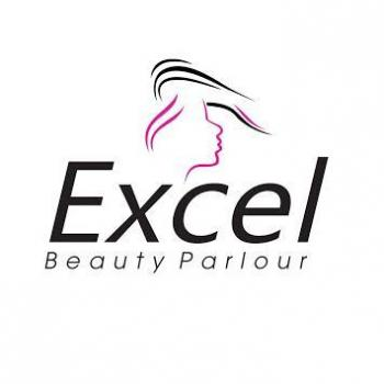 Excel Beauty Parlour in Ernakulam