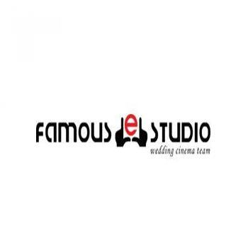 Famous E Studio