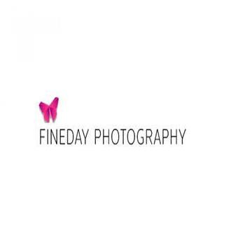 Fineday Photography in Thrippunithura, Ernakulam