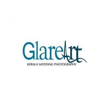Glareart Wedding Photography in Palakkad