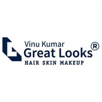 Great Looks Family Beauty Parlour