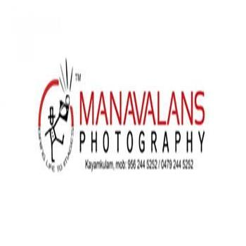Manavalans Photography in Kayamkulam, Alappuzha