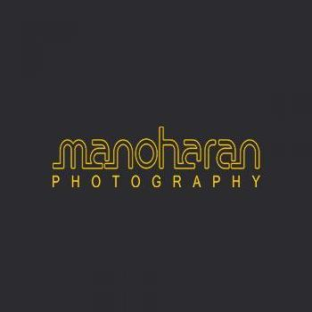Manoharan Photography in Ernakulam