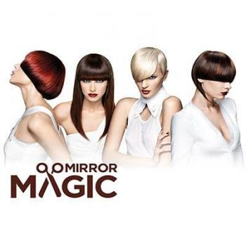 Mirror Magic Professional Salon & Spa