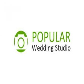 Popular Wedding Studio in Thiruvananthapuram
