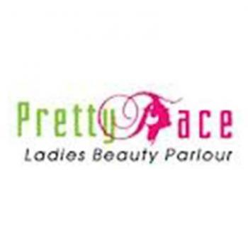Pretty Face Ladies Beauty Parlour in Panampilly Nagar, Ernakulam