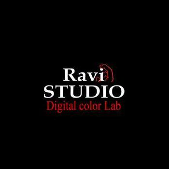 Ravi Studio in Thiruvananthapuram
