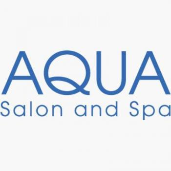 Acua Salon & Spa in Kottayam