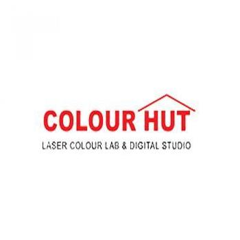 Colour Hut Laser Colour Lab And Digital Studio in Shoranur, Palakkad