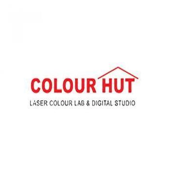 Colour Hut Laser Colour Lab And Digital Studio