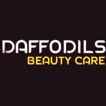 Daffodils Beauty Care in Thodupuzha, Idukki
