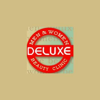Deluxe Beauty Parlour in Nagampadam, Kottayam