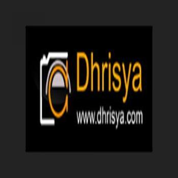 Dhrisya Digital Studio in Kozhenchery, Pathanamthitta