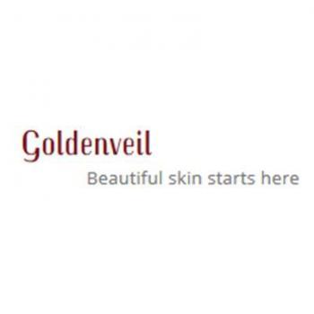 Golden Veil Herbal Beauty Parlour