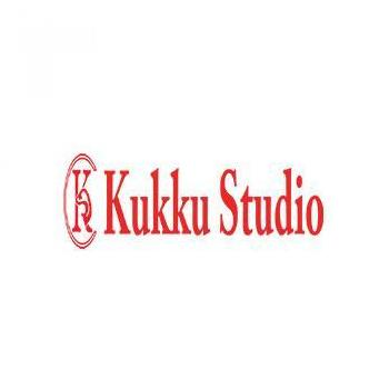 Kukku Studio And Colorlab in Thiruvananthapuram