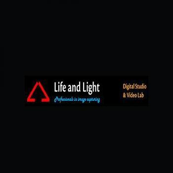 Life And Light Digital Studio And Colour Lab in Thiruvananthapuram