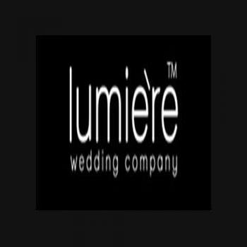 Lumiere Wedding Company in Ernakulam