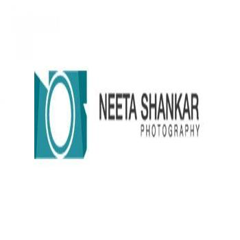 Neetha Shankar Photography in Bangalore