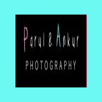 Parul And Ankur Photography in Bangalore