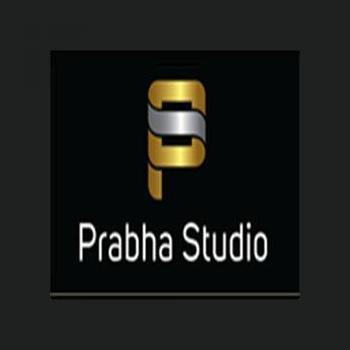 Prabha Studio in Kalady, Ernakulam