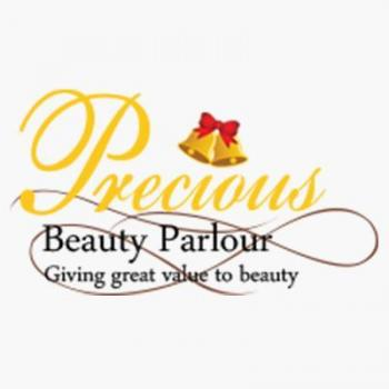 Precious Beauty Parlour in Kottayam