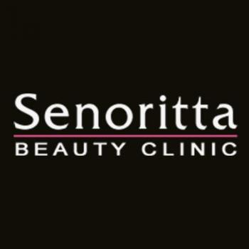 Senoritta Beauty Clinic in Nagampadam, Kottayam