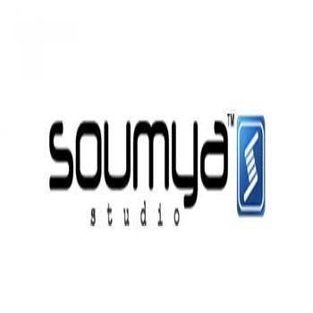 Soumya Studio in Thrippunithura, Ernakulam