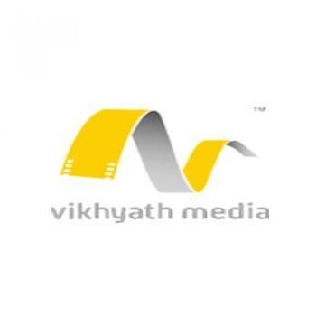 Vikhyath Media in Kakkanad, Ernakulam