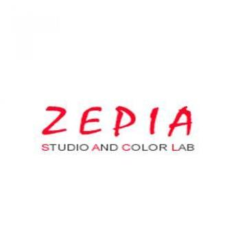 Zepia Studio And Colourlab in Thiruvananthapuram