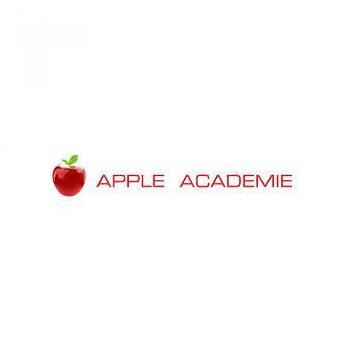 Apple IELTS Academy in Vytilla, Ernakulam