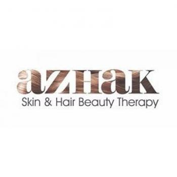 Azhak Beauty Parlour & Beauty Therapy