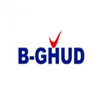 B-GHUD IELTS